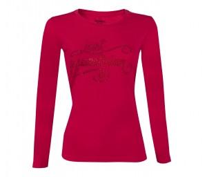 Shirt Kos II Langarm