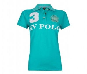 Polo Favouritas EQ F/S 19