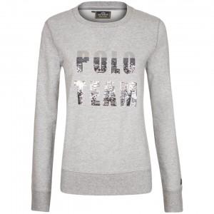 Sweater Jina