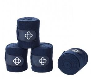 Bandagen Sportsline