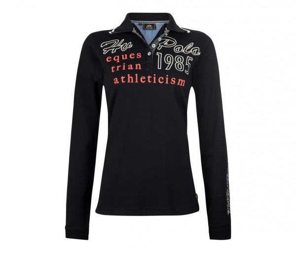 polo_shirt_martika_black_l_2.jpg