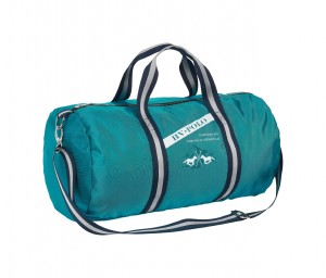 Sporttasche Poly HW 18