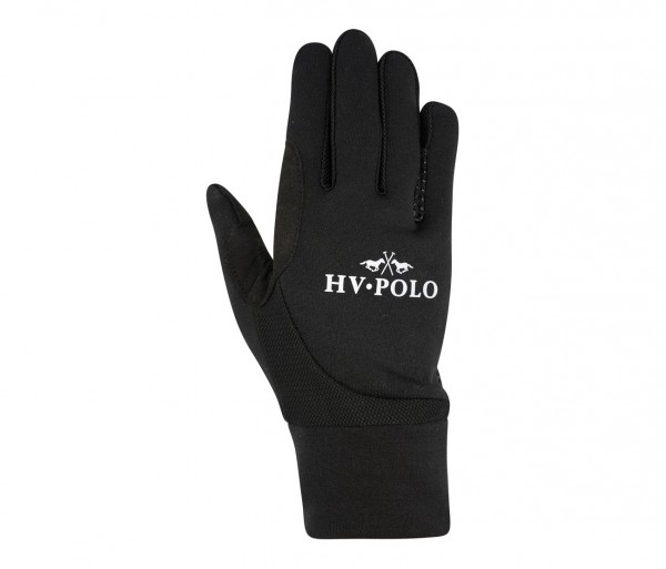 gloves_hvp-tech-winter_black__l_2.jpg