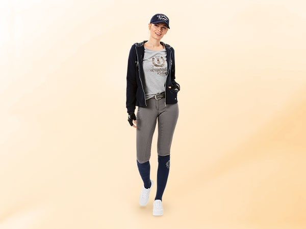 190405-blog-look-sporty-navy