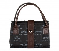 Tasche Carberry