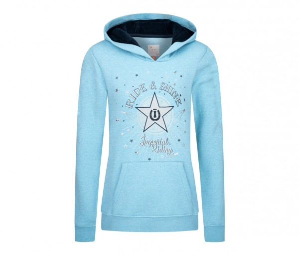hooded_sweater_irh-star_shine_blue_dancer_melange__152_2.jpg