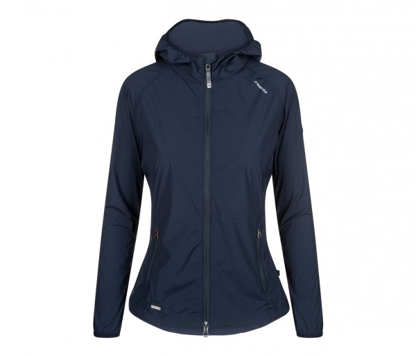 ladies_jacket_sabiene-590_navy-l_1.jpg
