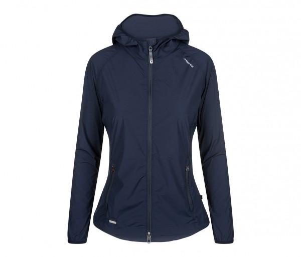 ladies_jacket_sabiene-590_navy-l_1.jpg