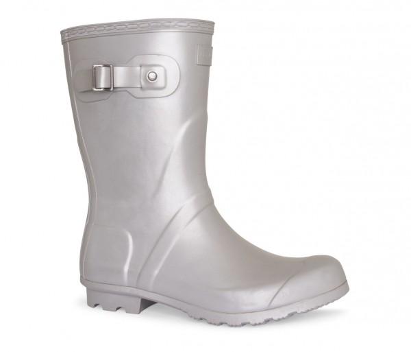 rubber_boots_hvp-isabelle_silver_-_36_1.jpg
