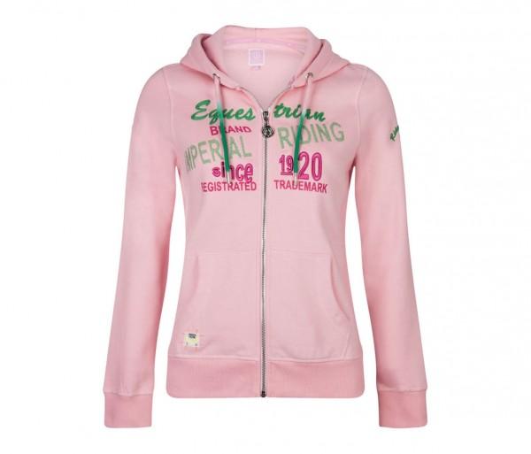 sweat_vest_moneymaker_pink_152_5.jpg