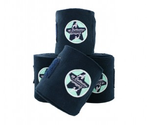 Bandagen Alpha Fleece
