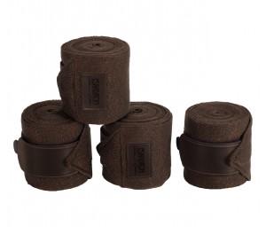 Bandagen ACRYLIC LUREX (PLATINUM H/W 20)