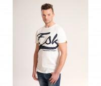 Herren T-Shirt FANATICS KEN2
