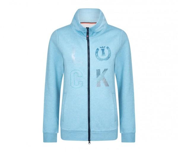 sweater_irh-starry_sky_blue_dancer_melange__152_2.jpg