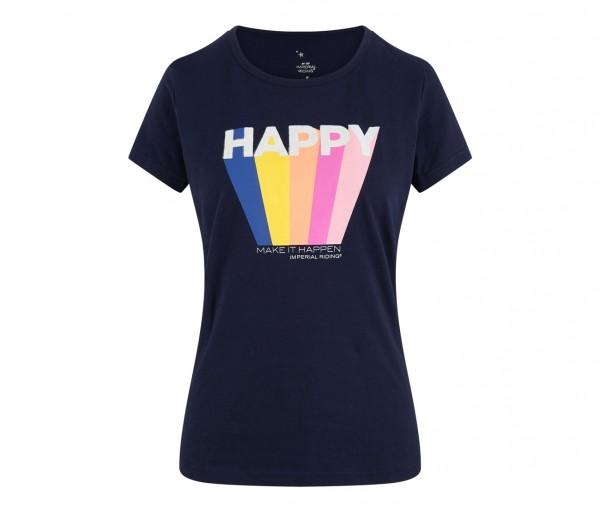 t-shirt_happy_magic_navy__2xl_2.jpg