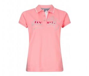 Polo Shirt Dorene