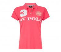 Polo Favouritas EQ SS 18