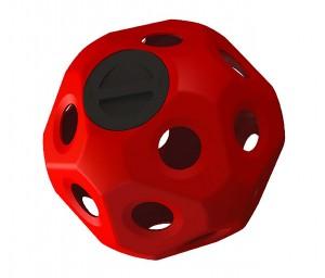 HayBoy Futterspielball