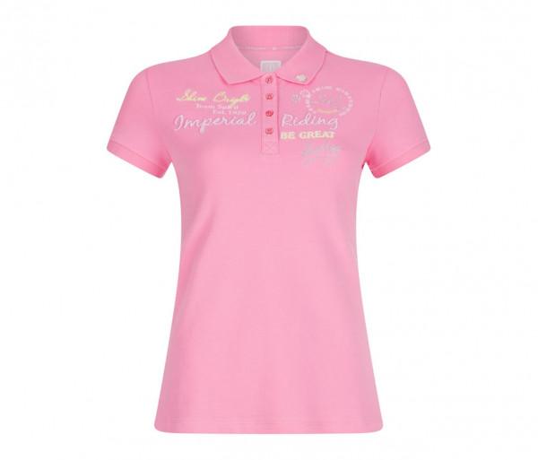 polo_shirt_kindness_rose_152_1.jpg