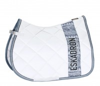 Schabracke Big Square Cotton