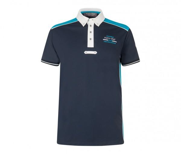 mens_shirt_luke-590_navy-l.jpg