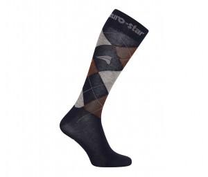 Socken ES-Aily