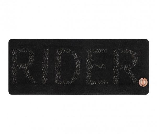 headband_irhrider_chic_black_-_1size_1.jpg