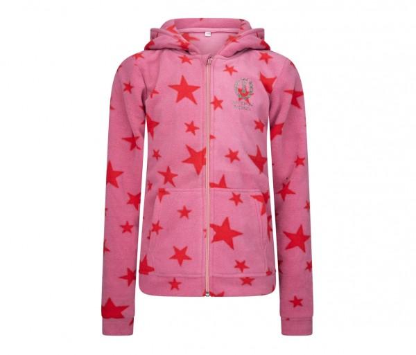 kids_sweater_irh-sterling_star_classy_pink__110_116_3.jpg