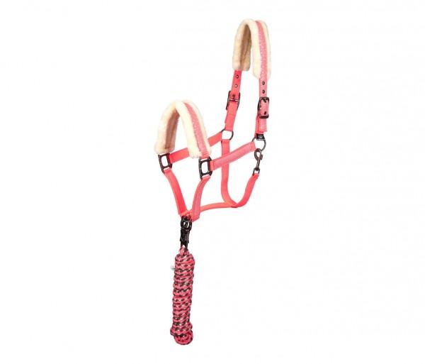 headcollar_and_rope_panic_glitter_storm_diva_pink_cob_1.jpg