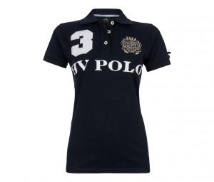Polo Favouritas EQ