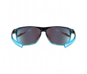 Sonnenbrille lgl 33 pola