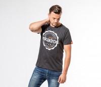 Männer T-Shirt KEN