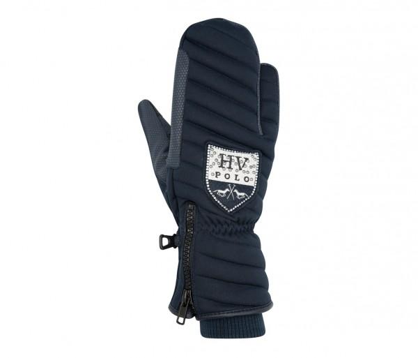 gloves_hvp-casper_navy__l_2.jpg