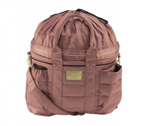 Tasche GLOSSY QUILTED (Heritage 19/20)