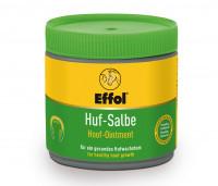 Huf-Salbe grün