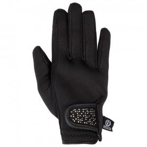 Handschuhe Wanna Go