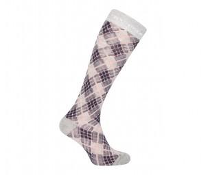 Socks HVPLina