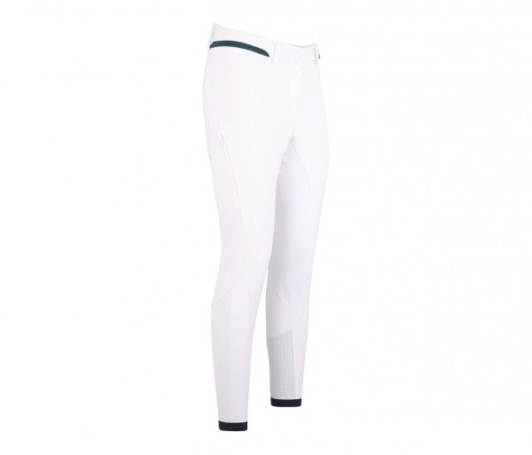 riding_breeches_equitation_queen__comp__fullgrip_white____1.jpg