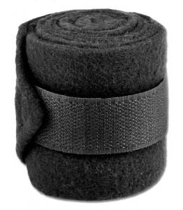 Fleecebandage Mini Shetty, 4er Set