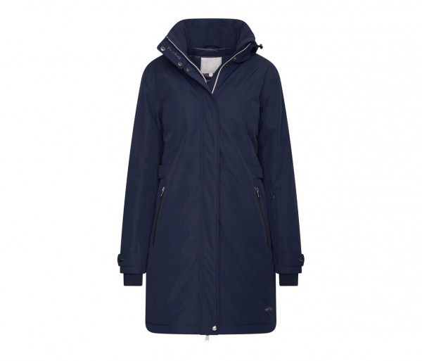parka_jacket_hvpkarie_navy_-_2xl_1.jpg