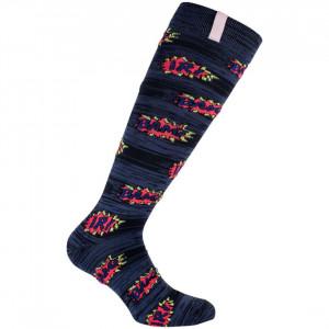 Set Socken Bam, 6 Paar