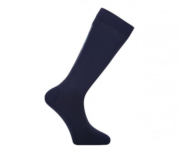 socks_teksi_peacoat_31-34_1.jpg