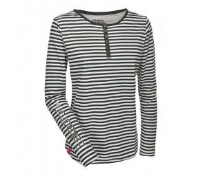 Shirt Women DANA Longsleeve H/W19