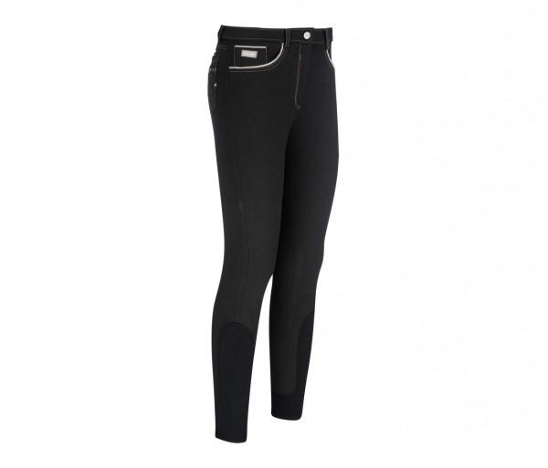 ladies_laura_165_fabric_knee-099_black-32_1.jpg