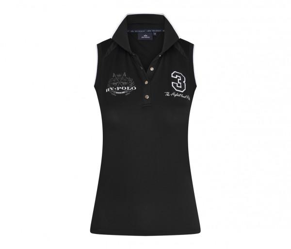 polo_shirt_sleeveless_favouritas_tech____black_-_2xl_1.jpg