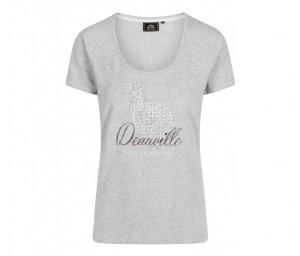 T-shirt Madeleine SS18