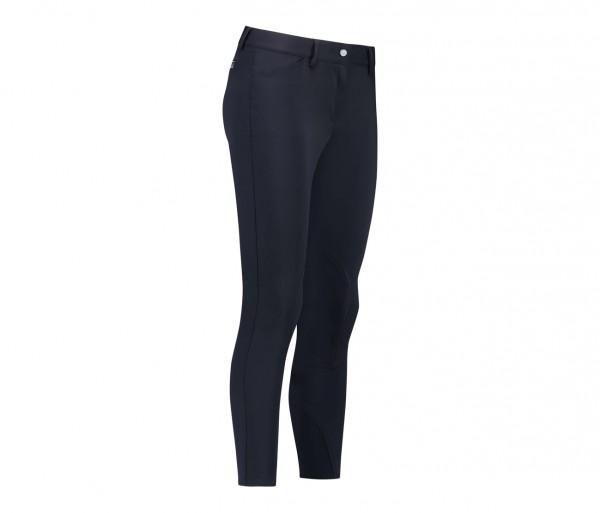 ladies_arista_fabric_knee-590_navy-32.jpg