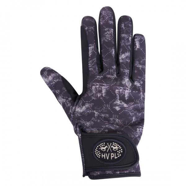 gloves_hvp-juliette_navy_-_2xl_2.jpg
