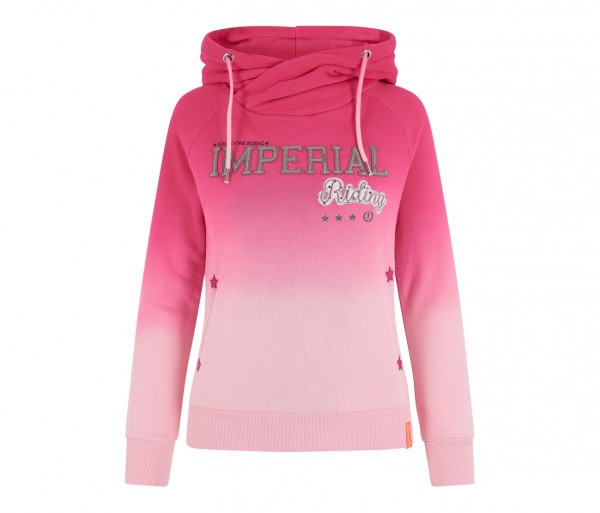 hoody_fade_out_pink-grey_l_2.jpg