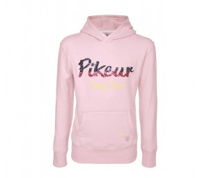 Kinderpullover POLLY